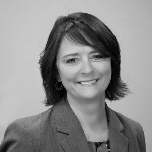 Suzanne Parini