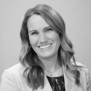 Nicole Totton